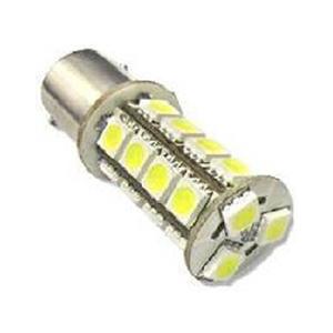LED Lamp BA15S/BAU15S-23-5050 Canbus